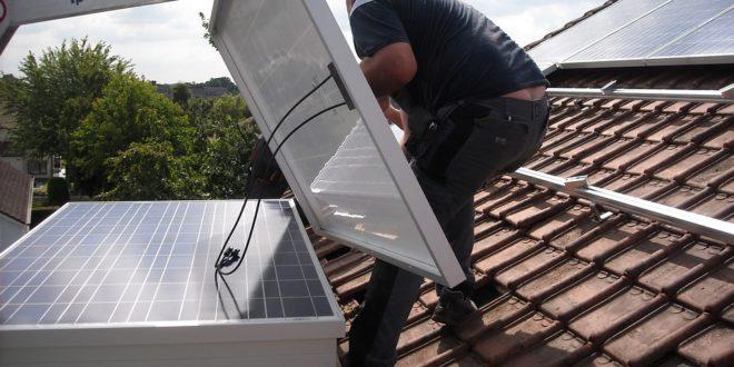 Jövőre is érkezhet napelemes pályázat