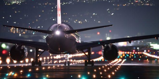 Augusztustól él az éjszakai repülési tilalom Budapest felett