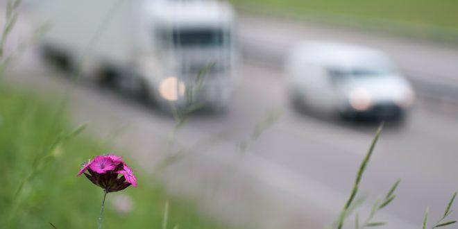 Újabb EU-s javaslat az autók kibocsátásának tesztelésére