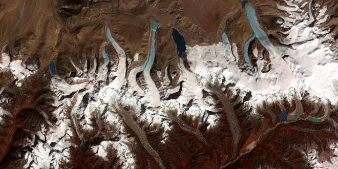Mesterséges havazással lehetne megmenteni az antarktiszi jeget