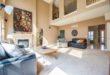 Nyári hőség, avagy segíthet-e a lakásszellőztetés?