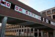 Véget érhet a General Motorsnál a sztrájk