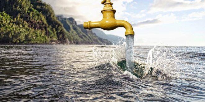 Tengervízből állítanak elő ivóvizet egy magyar fejlesztéssel Tunéziában