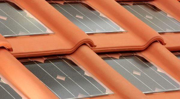 Napelemes tetőcserép előnyei és hátrányai