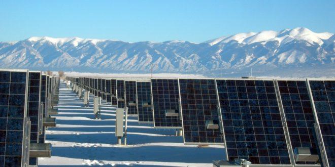 Mikor termel többet a napelem?