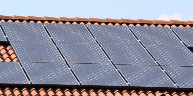 Egyszerű napelemes pályázatot keres?