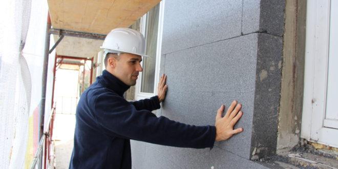 Tudta? Az energiahatékony épületek gyorsabban eladhatók!