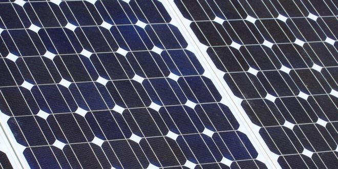 Nullázd a villanyszámlát napelemes rendszerrel