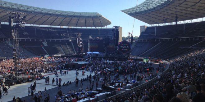 Környezetvédelmi okokból nem turnézik a Coldplay