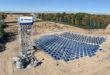 A napenergiára eresztették a mesterséges inteligenciát