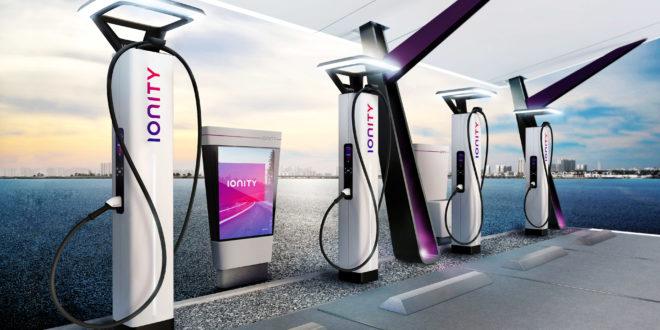 Durván emelkedik a villanyautók töltési díja Magyarországon