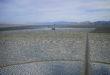 A sivatag közepén üzemel Amerika legnagyobb naperőműve