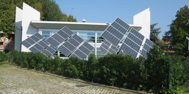 Mennyi a jelenlegi napelem adó?