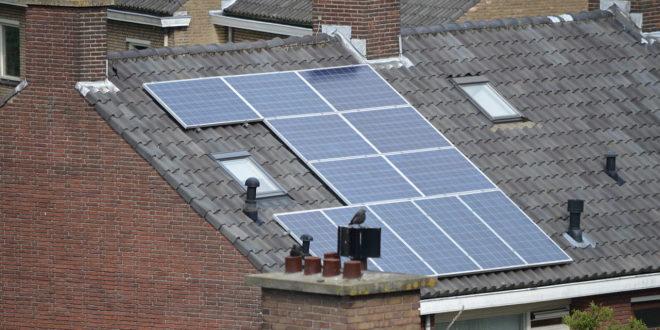 Van egy jó hírünk, ha napelemet telepítene Pest megyében