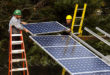 Mekkora napelemes rendszer nullázza a villanyszámlám?