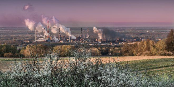 Századvég: a többség szerint a legnagyobb szennyezőknek kellene vállalniuk a klímavédelem költségeit