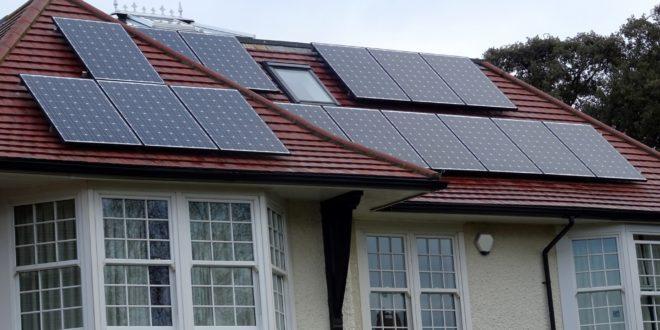 Korlátozhatja az önkormányzat a napelemek kihelyezését?