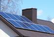 100.000 Ft-ból lehet napelemes rendszerem?