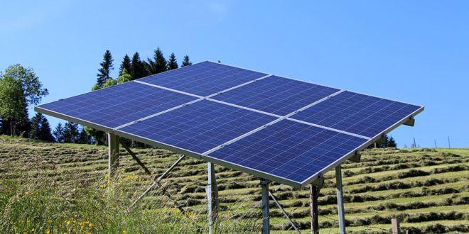 Hogyan maximalizálható a napelemek termelése?
