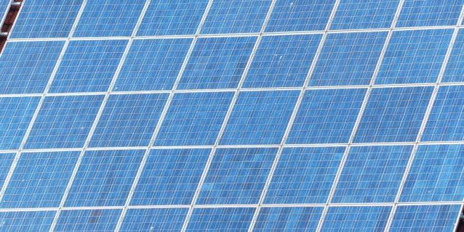 Emelhetik a napelemadót?