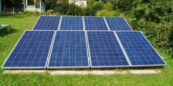 Milyen hosszan működik a napelemes rendszer?