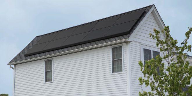 Jó hírt kaptak a napelemes pénzre pályázók