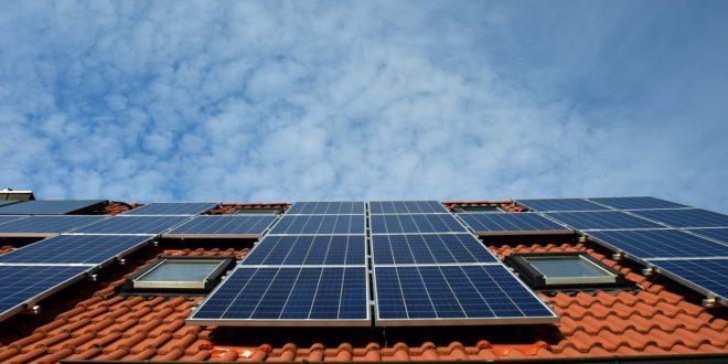 Uniós támogatással nyár végére napelemes rendszere lehet