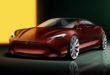 Újratervezik a Tesla Model S-t?