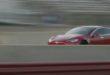 Érkezik az új Tesla Plaid Model S