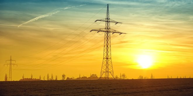 Hol a legdrágább az áram a világon?